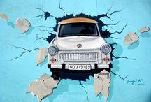 Авто граффити