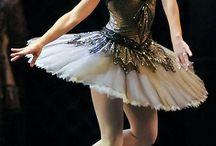 Dans♥★