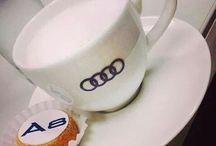 Audi-ting ++