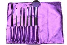 Make Up & Accessories