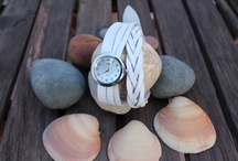 Jewelry Bracelet JewelryFG / by UPage