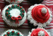 Dulciuri pentru sărbători