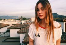 liana l