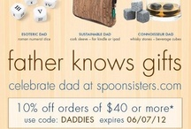 Great Deals! / by Spoon Sisters
