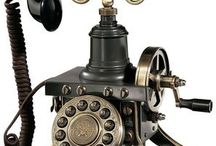 Machines et Mécanismes