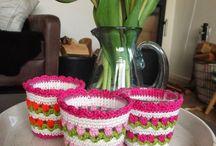 tulpenpotjes