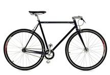 Fixed Gear / Cruiser Bikes