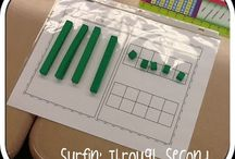 EMU  - Addition and Subtraction