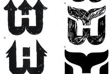 logo i identyfikacja