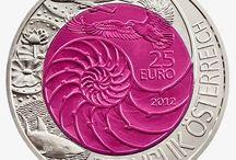 mince niob