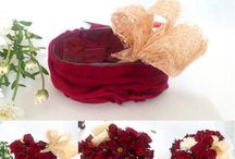 DIYs / #Home-made #flower arrangements for different reasons. / by Flora2000