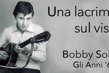Canzoni Anni '60