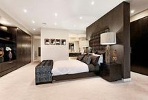 hálószoba  bedroom 2016