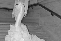 Kirsty Doyle SS13 Bespoke Bridal Look Book