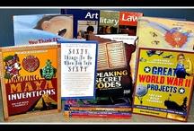 Favorite Kid Books / #books for #kids that i enjoy reading