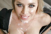 Actrice porno