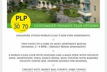 M3M Merlin / M3M Offers Singapore Styled World Class 3 Side Open View Apartments  in M3M Merlin, Sector 67 Gurgaon  Attractive Possession Linked Plan – Construction by  Shapoorji & Pallonji  Visit- http://goo.gl/FFMHMa  For Any Query Call us at 09999964462 / 0124-4224462  Marketed by – Reias India Real Estate Pvt Ltd