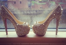 Shoes!! / Shoes that I love but prob will never have or wear!!