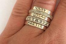 Jeweles