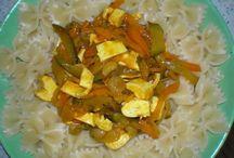 Tofu a šmakoun