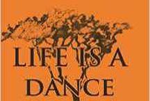 @classicFM973 #BookOnReview w @benjiclassicfm #LifeIsADance / Sat 9th July at 9pm