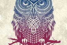 owl mde