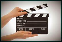 Mengapa Apakah Sebuah Perusahaan atau Brand Perlu Bisnis Jasa Produksi Video? by Edwin Moreno