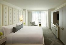 Delano Las Vegas Hotel & Casino / Deals!  Book your rooms now with my 10-30% off deal www.royalvegastours.clientivity.com