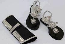 Fashion~Shoes~Sandals