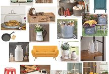 Featured Items / Featured items on Anja's Attic (changed daily and offered at a discount)!