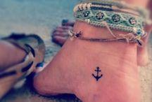 piercings&tattoos