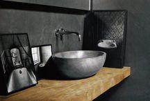 select salle de bain