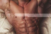 muskle