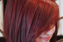 Hair/Capelli
