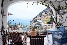 Hotels Bucketlist / Best Bucket List-Worthy Hotels around the world