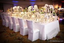 estate tables