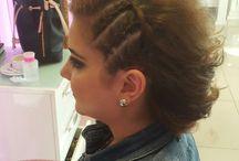 2016 wedding hair tips
