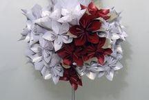 Prod robe thème fleurs