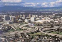 San Jose / PropertyMinder,  Located in San Jose, California