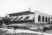 GDC Interest - La Jolla Historical Society