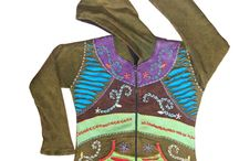 Razor Cut Cotton Jacket / Clothing in Nepal a leading manufacture, wholesaler and exporter of Nepalese clothing offers different kind of Cotton jacket for man & woman which is handmade products, we have two kind of cotton jacket with fleece for extra warm and without fleece.