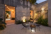 Ideas de decoración casa