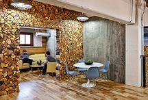 Reload Lounge #1 / Ny lounge i Reload