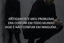 •Bad•