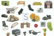 Kita: Sprachlerntagebuch