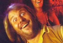 ABBA & Frida
