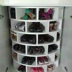 schoenenrek