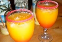 Mocktails / by Baby Bump