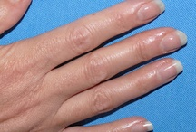Beauty Blog by Lisa - TIPS from head to toe / Helpful advice for the informed consumer on all things nails, skin and hair.