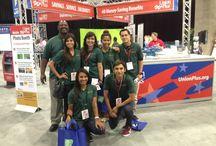AFL-CIO Convention 2013